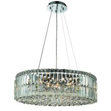 Elegant Lighting 2030D24C