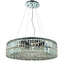 Elegant Lighting 2030D28C