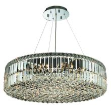 Elegant Lighting 2030D32C