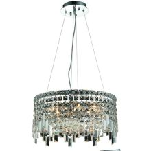 Elegant Lighting 2031D20C