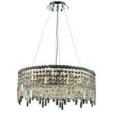 Elegant Lighting 2031D24C