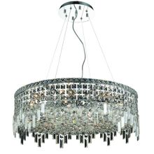 Elegant Lighting 2031D28C
