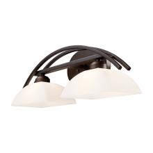 Elk Lighting 10041/2