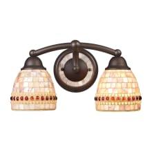 Elk Lighting 15011/2