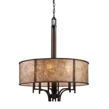 Elk Lighting 15034/6