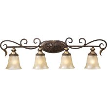 ELK Lighting 2153/4