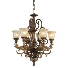ELK Lighting 2163/6