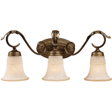 ELK Lighting 2472/3
