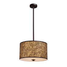 Elk Lighting 31067/3