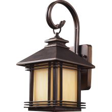 ELK Lighting 42100/1