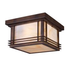 Elk Lighting 42106/2