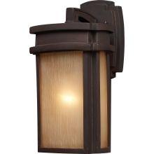 ELK Lighting 42140/1