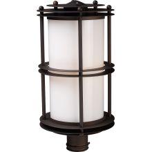 ELK Lighting 42155/1