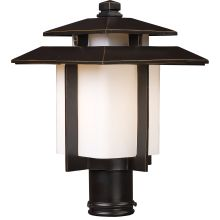 ELK Lighting 42173/1