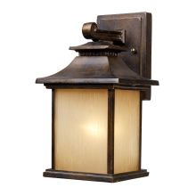 Elk Lighting 42180/1