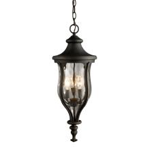 Elk Lighting 42254/3