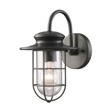 Elk Lighting 42284/1