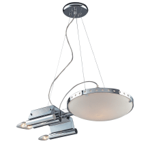 Elk Lighting 5095/4
