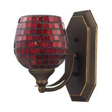 ELK Lighting 570-1B