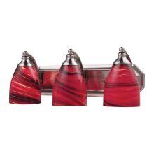 ELK Lighting 570-3N