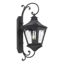 Elk Lighting 6711-C