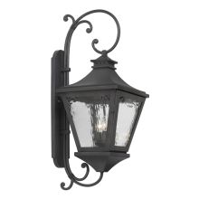 Elk Lighting 6712-C
