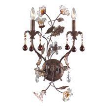 Elk Lighting 7043/2