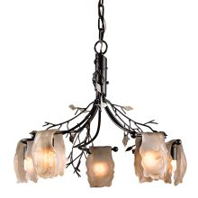 Elk Lighting 7947/5