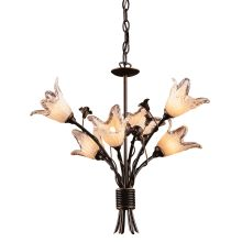 Elk Lighting 7958/6