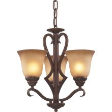 ELK Lighting 9326/3