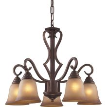 ELK Lighting 9327/5
