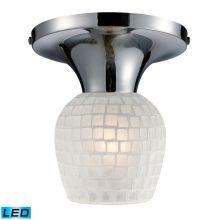 ELK Lighting 10152/1-LED