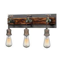 Elk Lighting 14282/3