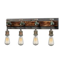 Elk Lighting 14283/4