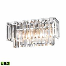 Elk Lighting 15211/2-LED