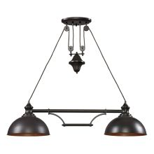 Elk Lighting 65150-2