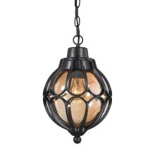 Elk Lighting 87023/1