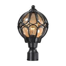 Elk Lighting 87024/1