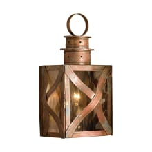 Elk Lighting 2140-WB