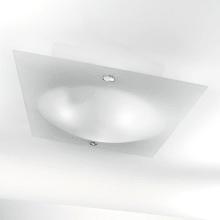 Eurofase Lighting 16643