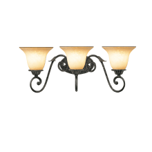 Eurofase Lighting 16652