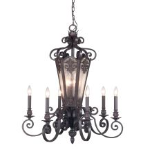 Eurofase Lighting 17482
