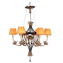 Eurofase Lighting 17499