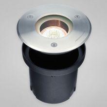Eurofase Lighting IG-01