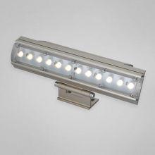 Eurofase Lighting 22534