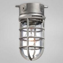 Eurofase Lighting 23265