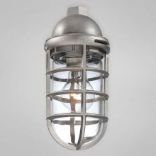 Eurofase Lighting 23266