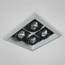 Eurofase Lighting TE114B