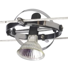 Eurofase Lighting HGYRO