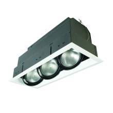 Eurofase Lighting TE163